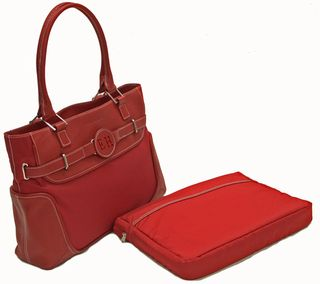Veronica-London-LaptopBag-Valentine-Contest