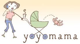 Yoyomama