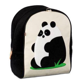 Dante_beatrix_furry_little_kid_pack_fei-fei_the_panda_1