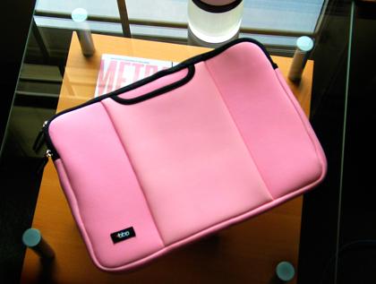 BBP Bags - Breathable Sleeve