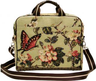 Tapestrybag0709