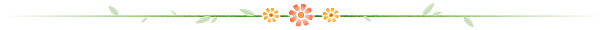 Hr-flowers_fireworks_src copy