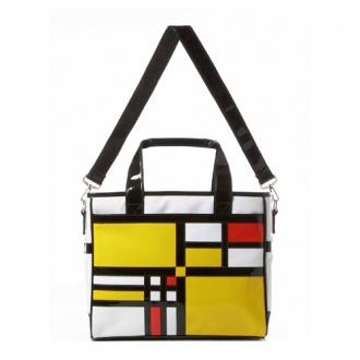 cool laptop bags for ladies 1UX9VSE6