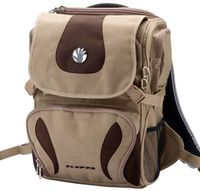 LT_aura_backpack_brown_2_large