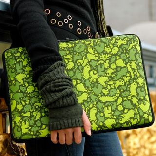 Netbook-sleeve-from-tribbes