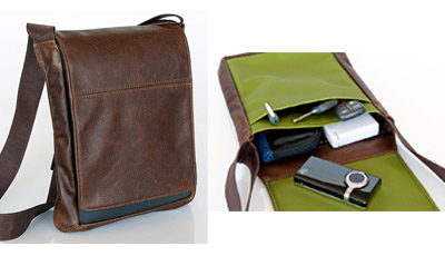 Waterfield-mussetto