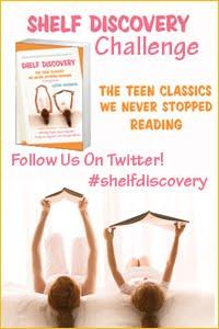 Shelf Discovery Challenge
