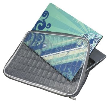 Altego-clear-laptop-sleeve