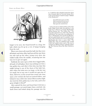 Screenshot-annotatedalice