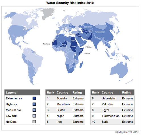 Water-safety-map