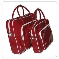 Compact-laptop-tote-bags-shine2