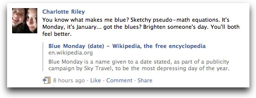 F-you-blue-monday