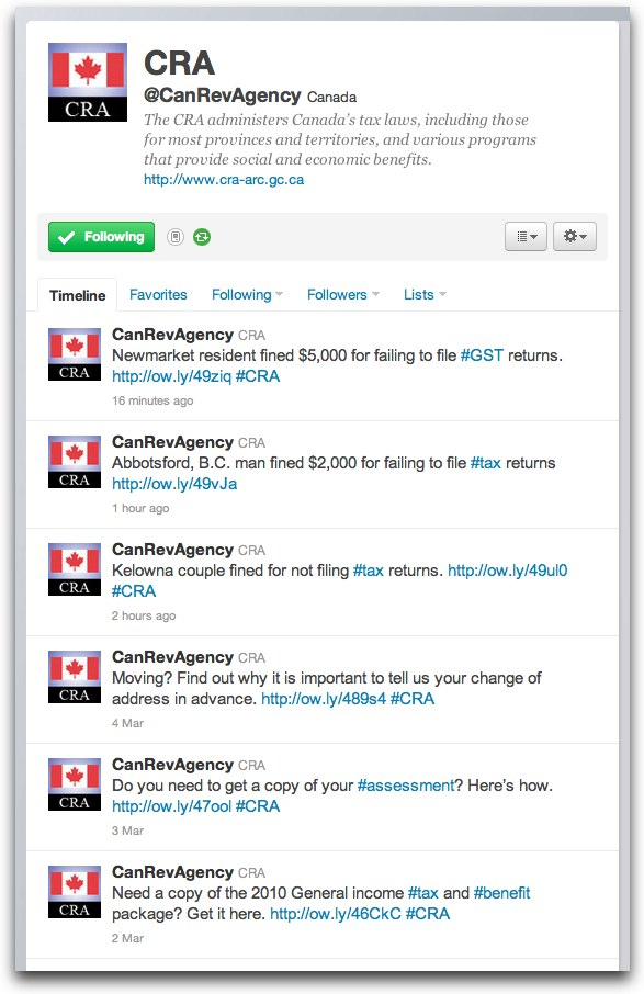 Revenue-canada-twitter-douchebaggery