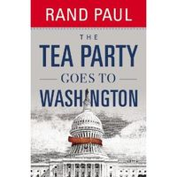 TheTeaPartyGoestoWashington