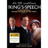 KingsSpeech
