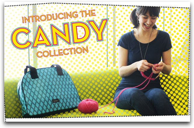 Lexie-barnes-candy-collection