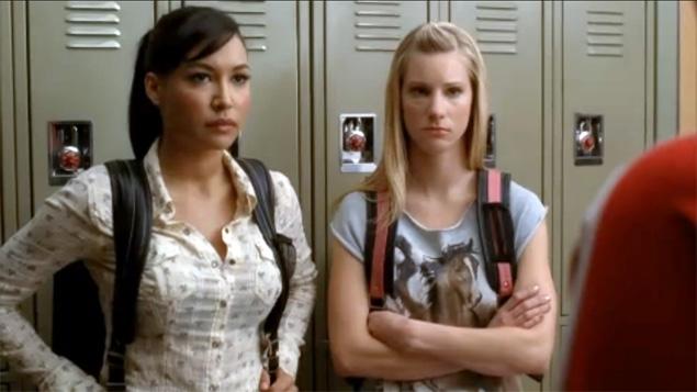 Glee-Paris-Backpacks-March-2011-1-lr