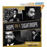 HopeonaTIghtrope