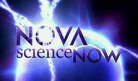 NovaScienceNow