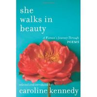 She-walks-in-beauty-book-cover