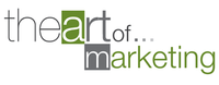 The-art-of-marketing