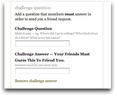 With-challenge-answer