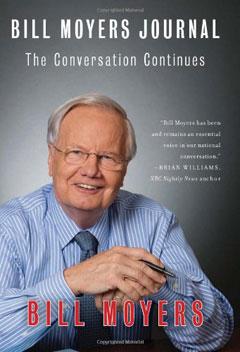 Bill-moyers-journal-book