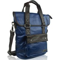 Akiko-blue-laptop-bag-square