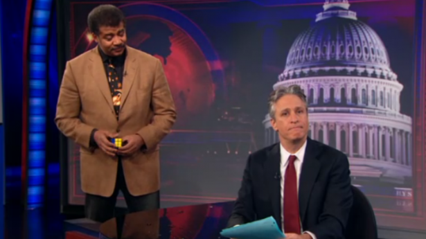 Neil-degrasse-tyson-daily-show