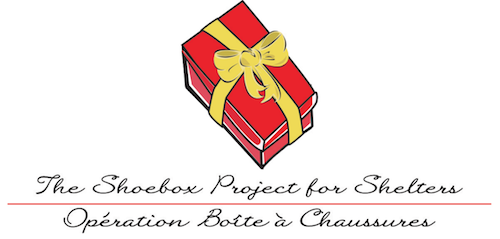Shoebox-project-logo-small