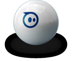 GlossySphero-small
