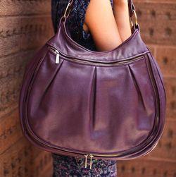 The Alesya Laptop Bag