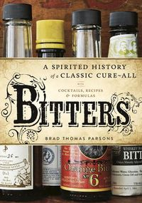 Bitters_front-cover