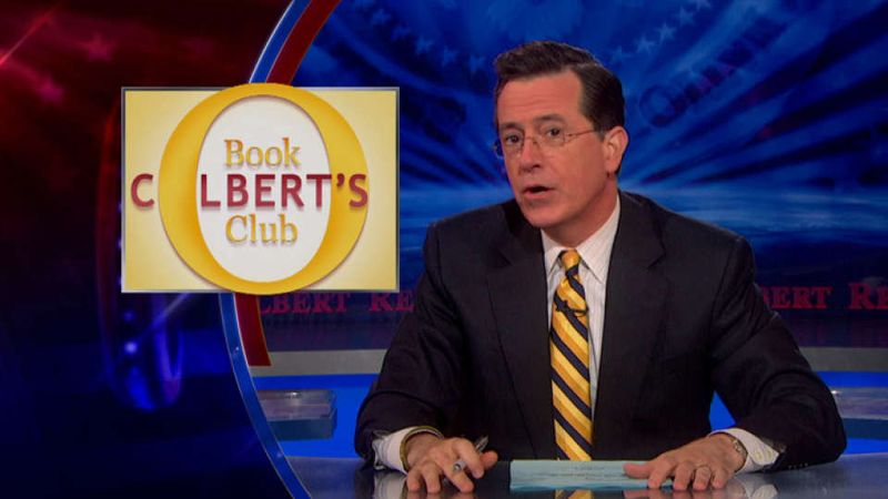 Colbert-book-club