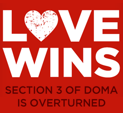 LoveWinsDOMABlog