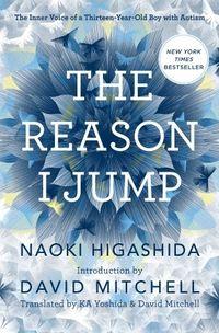 Reason-i-jump