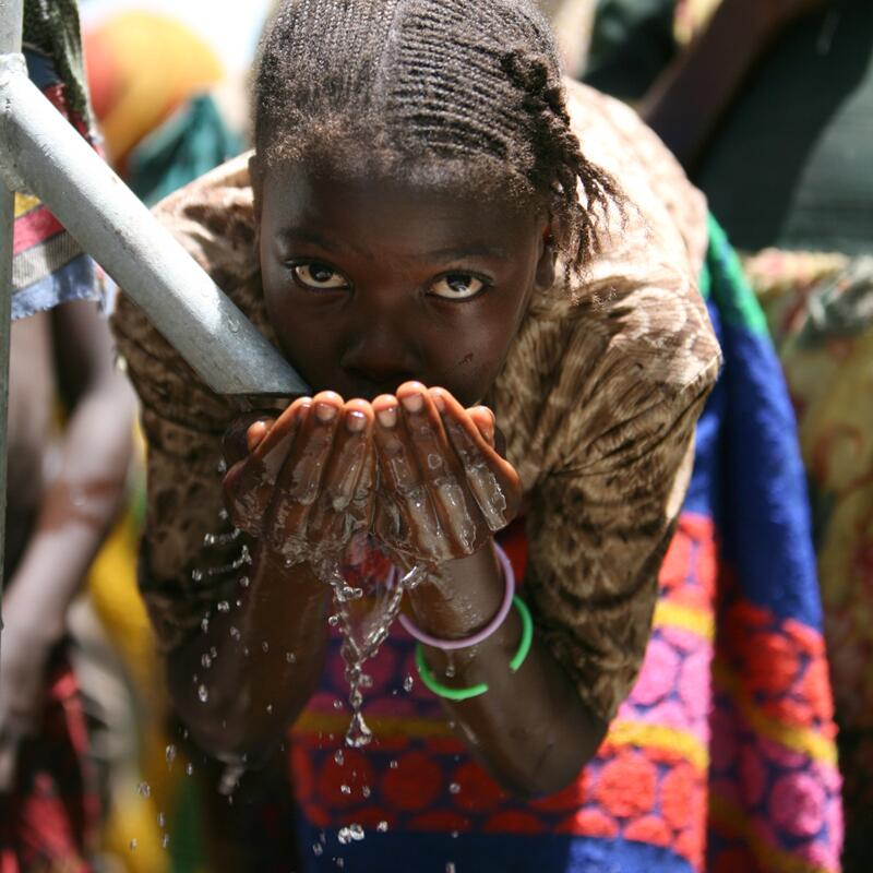 Charity-water-image