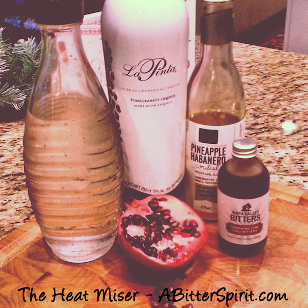 Heat-miser-cocktail-ingredients2