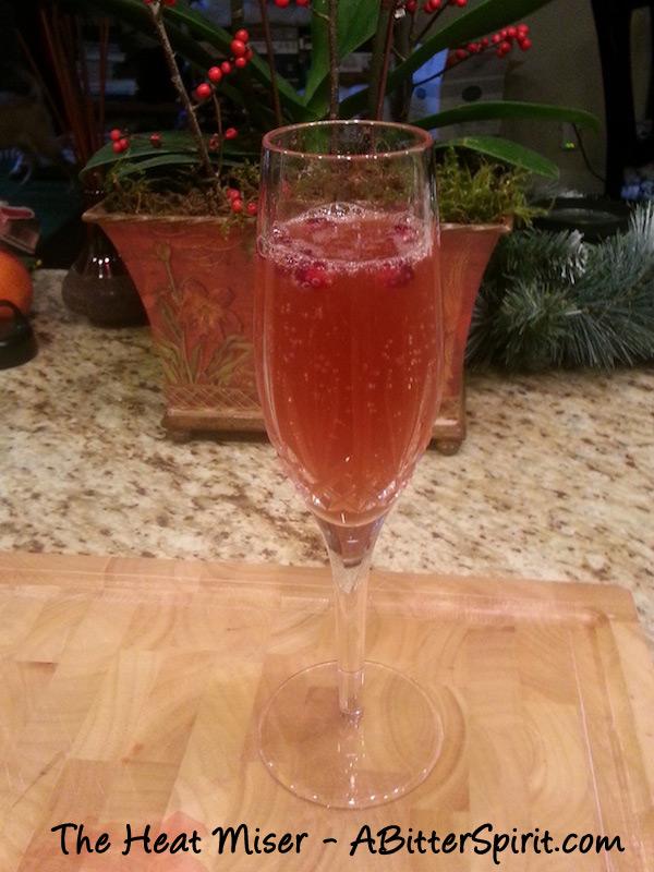 Heat-miser-cocktail-assembled2