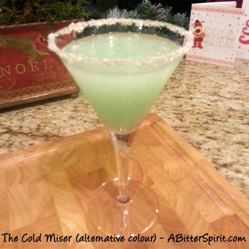 Cold-miser-cocktail-assembled-alt