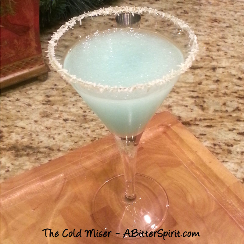 Cold-miser-cocktail-assembled