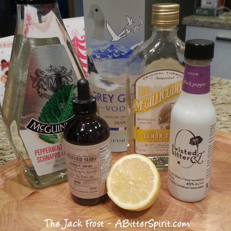 Jack-frost-cocktail-ingredients