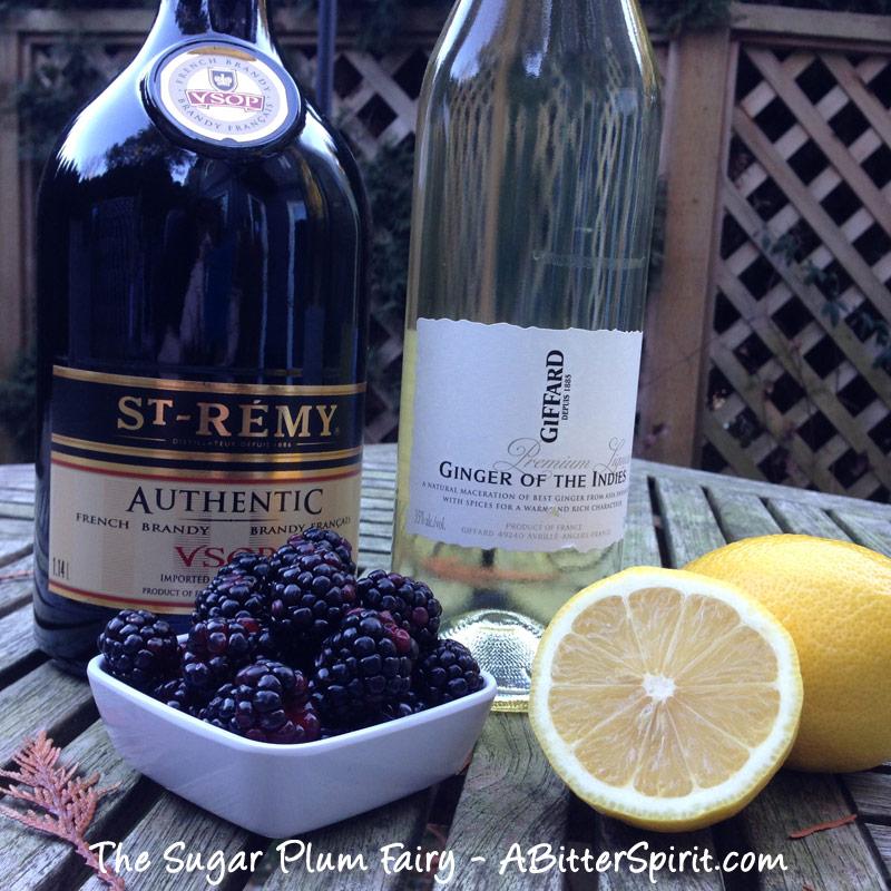 Sugarplumfairy-cocktail-ingredients-dt