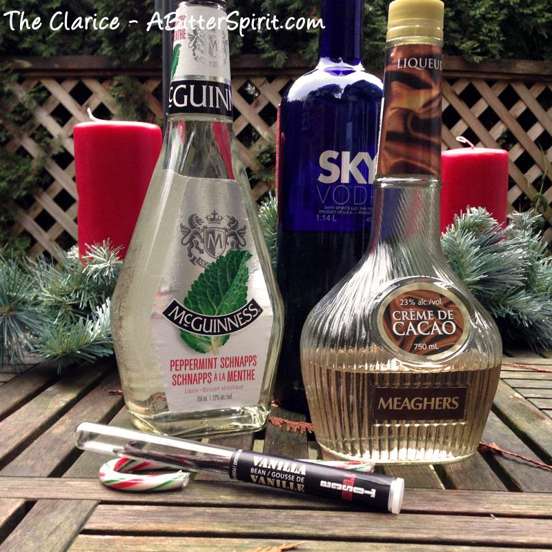 Clarice-cocktail-ingredients