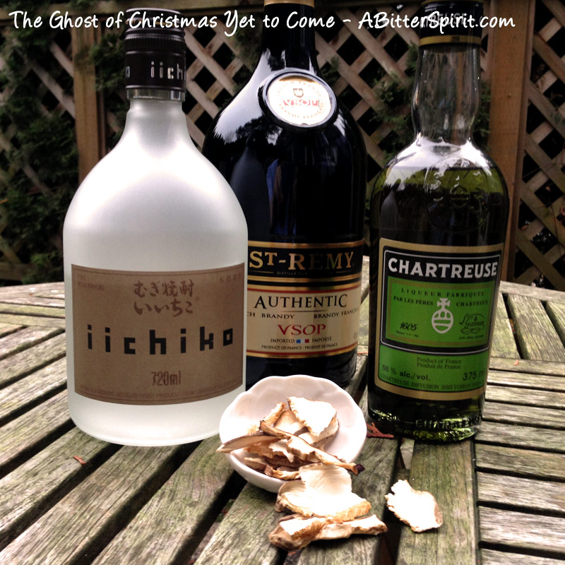 Ghost-xmas-yet-to-come-cocktail-ingredients