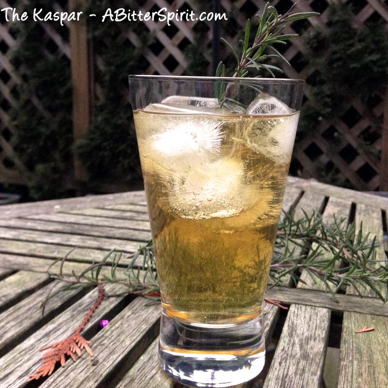 Kaspar-cocktail-assembled