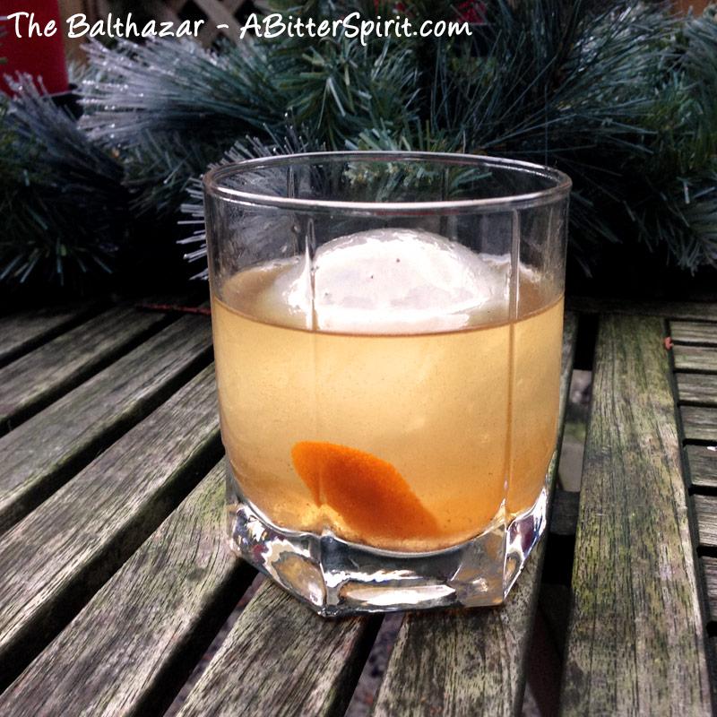 Balthazar-cocktail-assembled