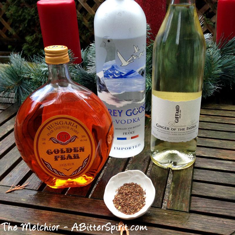 Melchior-cocktail-ingredients