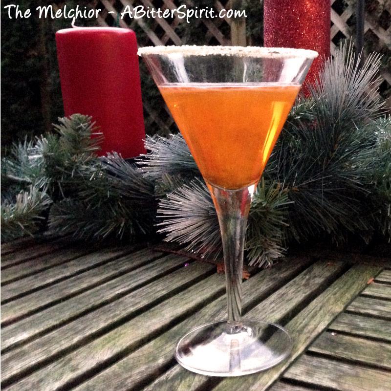 Melchior-cocktail-assembled