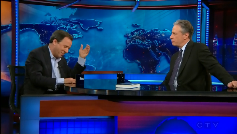 Daily-show-ron-suskind